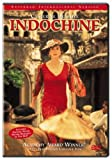 echange, troc Indochine [Import USA Zone 1]