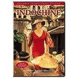 Indochine ~ Catherine Deneuve