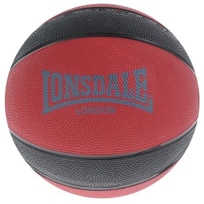 Lonsdale Medicine Ball Multi Large