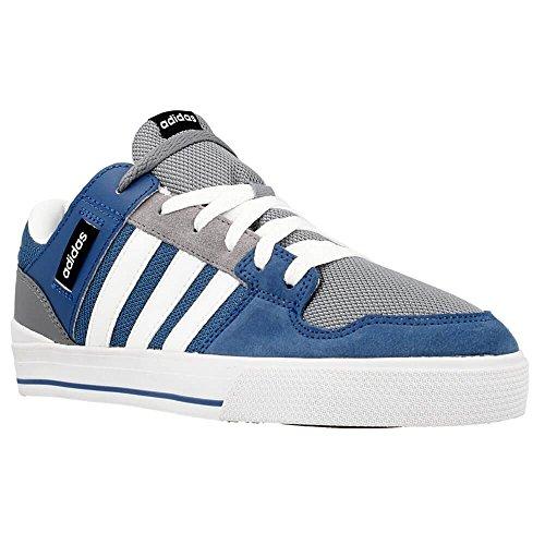 Adidas - Hoops ST