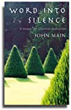 img - for Word into Silence book / textbook / text book