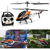 Beyondfashion Large Double Horse 9053 Gyro 3Ch Radio Remote Control Helicopter