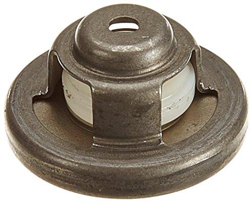 Bosch-2447419002-Bosch-Diesel-Ric