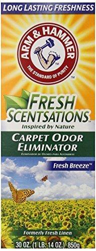 arm-hammer-fresh-scentsations-carpet-odor-eliminator-fresh-breeze-30-ounce-pack-of-6-by-arm-hammer