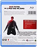 Image de Max Payne - Colección Icon