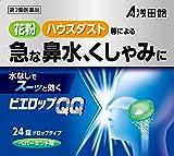 【第2類医薬品】ビエロップQQ 24錠