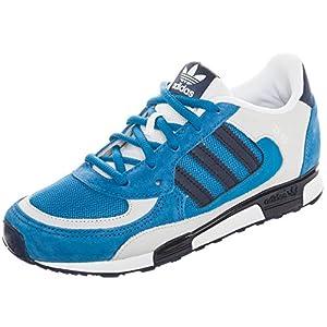 adidas ZX 850 Sneaker Kinder 10.0K UK - 28.0 EU