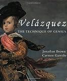 Velazquez: The Technique of Genius