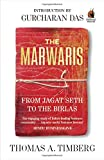 The Marwaris: From Jagat Seth to the Bir...