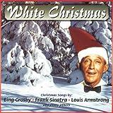 ホワイト・クリスマス オムニバス盤 XCD-005