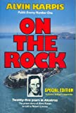 On the Rock 2008: Twenty-five Years in Alcatraz