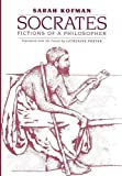 img - for Socrates: Fictions of a Philosopher book / textbook / text book