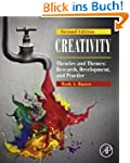 Creativity: Theories and Themes: Rese...