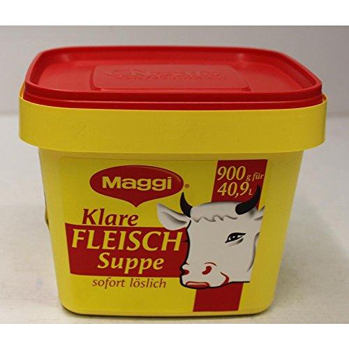 maggi-klare-fleischsuppe-900g