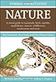 Formac Pocketguide to Nature: Animals, plants and birds in New Brunswick, Nova Scotia and Prince Edward Island