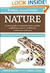 Formac Pocketguide to Nature: Animals...