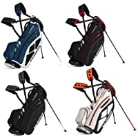 Sun Mountain 2014 Three 5 Golf Zero Gravity Stand Carry Bag
