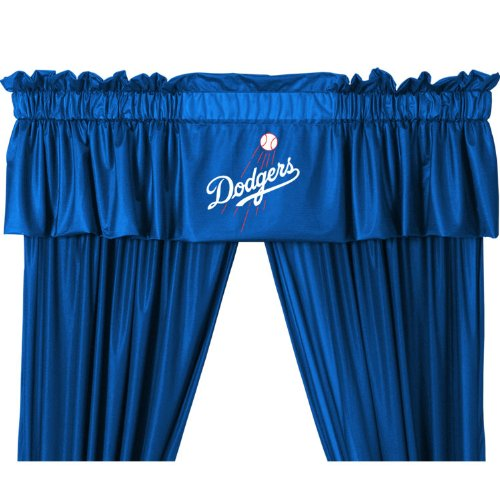 Sports Team Bedding front-1077381