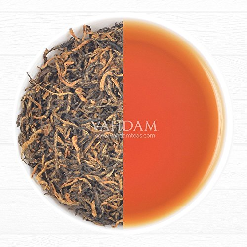 antu-valley-golden-tippy-souchong-nepal-2016-harvest-second-flush-loose-leaf-black-tea-100-pure-unbl