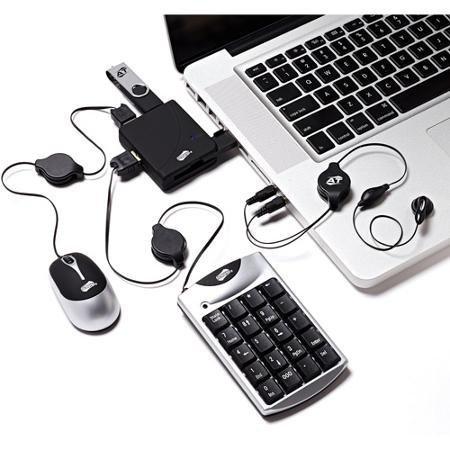 computer-travel-kit-american-tourister-business-accessory-kit-con-accesorios-de-computadora-para-via