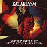 Victims of the Fallen World / Northern Hyper