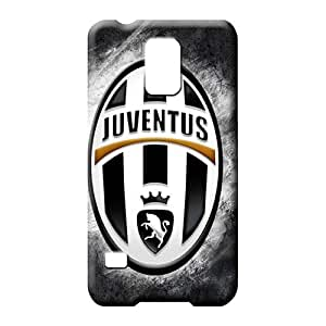 carrying cases Juventus FC soccer club logo: Cell Phones & Accessories