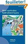 Mini-centrales hydro�lectriques