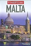 Insight Guides: Malta Apa