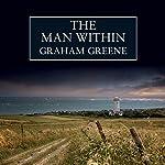 The Man Within | Graham Greene