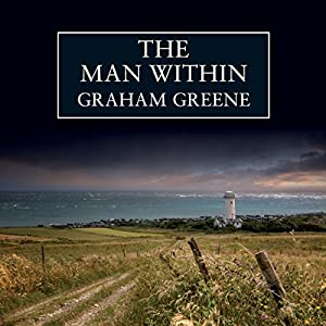 The Man Within Audiobook