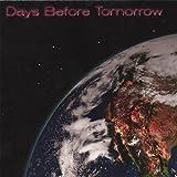 Days Before Tomorrow