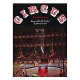"""Die Welt des Circusvon """"Rupert Croft-Cooke"""""""