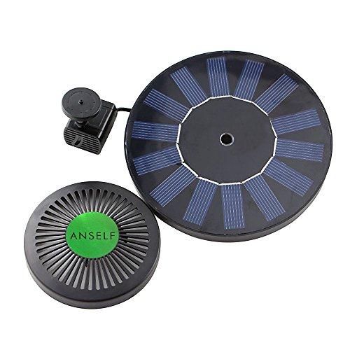 solarstrom f r garten preisvergleiche erfahrungsberichte und kauf bei nextag. Black Bedroom Furniture Sets. Home Design Ideas