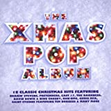 The Xmas Pop Album Various Artists