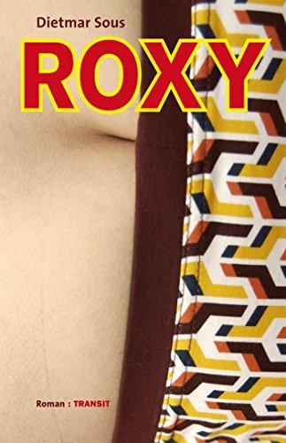 roxy-roman