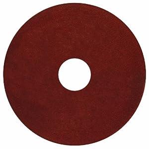 Einhell 4599990 Disque de ponçage 3.2 Pro
