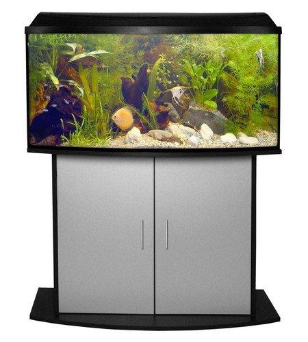 pacific-set-aquarium-mit-filter