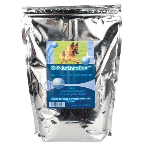 Great Pet Supplies Source: Save Arthroflex - 5 lb