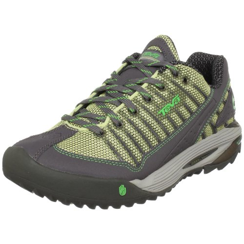 Teva Women's Forge Pro W's 9066 Sports Shoes - Outdoors