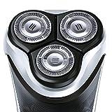 Philips-PT86016-PowerTouch-Rasierer-mit-Przisionstrimmer