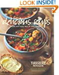 Delicious Soups - Fresh and hearty Yo...