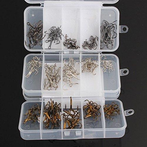 50Pcs-Fish-Hook-Treble-Jig-Hooks-246810-with-Box-Fishing-Tackle