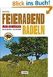 Radf�hrer M�nchen: Feierabendradeln r...