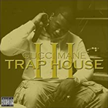 Gucci Mane - Trap House 3