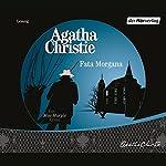 Fata Morgana (Miss Marple 6) | Agatha Christie