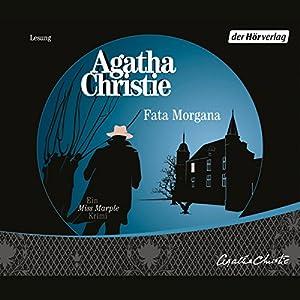Fata Morgana (Miss Marple 6) Hörbuch