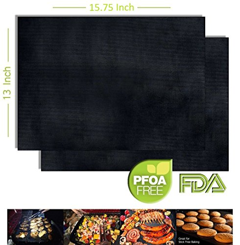 the-best-non-stick-bbq-grill-mat-oven-liner-reusable-high-quality-heat-resistant-up-to-500-f-degree-