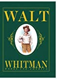 Walt Whitman: Words for America (New York Times Best Illustrated Children's Books (Awards))