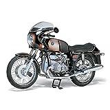 1/6 オートバイシリーズ No.8 BMW R90S