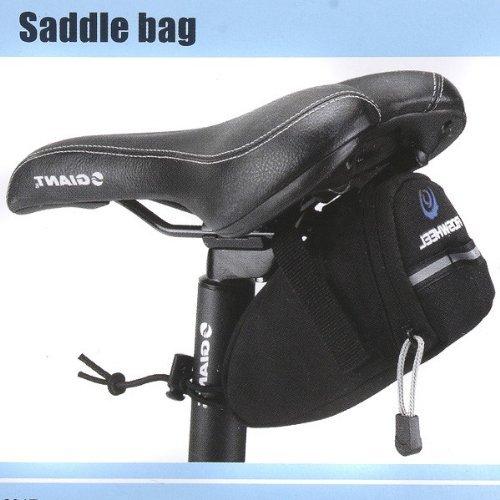 ourbest-ciclismo-bicicleta-bolsa-de-sillin-de-bicicleta-bolsa-al-aire-libre-asiento-trasero